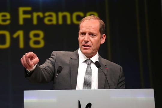 Tour de France: quelles dates et quel parcours en 2018, 2019et 2020?