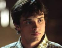 Smallville : Nos plus belles années