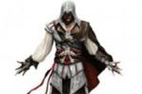 Assassin's Creed 2, gai comme un italien