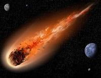 Les mystères de l'univers : Armageddon