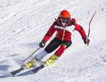Ski alpin : Coupe du monde à Alta Badia - 2e manche