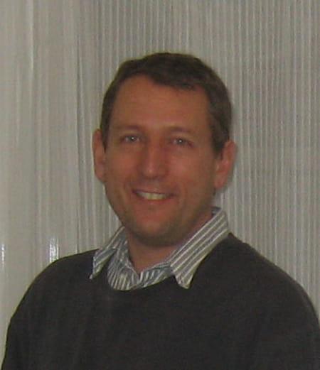Alain Deltour
