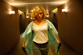 Lucy 2: Luc Besson dément et s'en prend aux journalistes