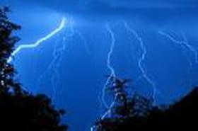 Neige, vague de froid, soleil, pluie... Les records de la météo