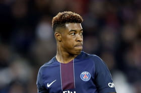 Anderlecht - PSG: Kimpembe titulaire [compo, diffusion TV, direct]