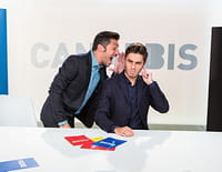 Canalbis