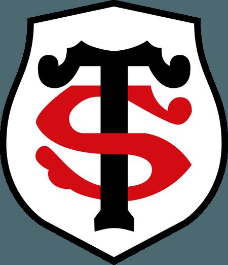Score Toulouse