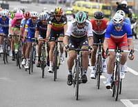Cyclisme - Tour de Suisse 2018