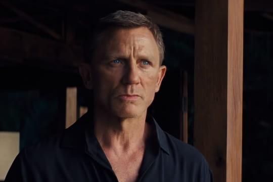 James Bond: Mourir peut attendre jusqu'à novembre, la date de sortie décalée