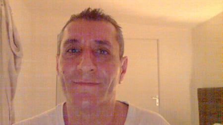 Eric Raigneau