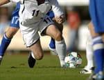 Football - Bosnie-Herzégovine / Irlande du Nord