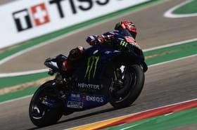 GP de Saint-Marin MotoGP 2021: horaires, qualifications, streaming... Comment suivre le Grand Prix?