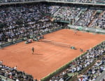 30 ans de Roland-Garros