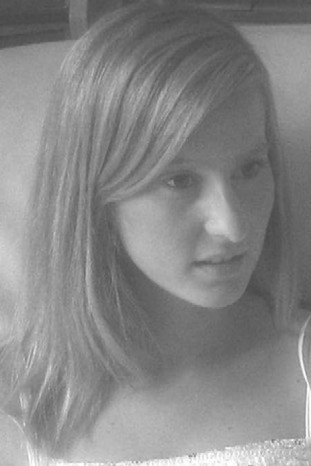 Emmanuelle Paul