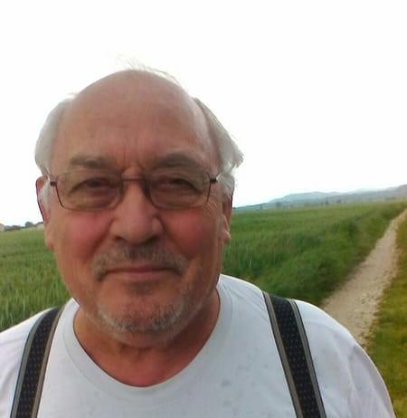 Jean-Claude Loiseau