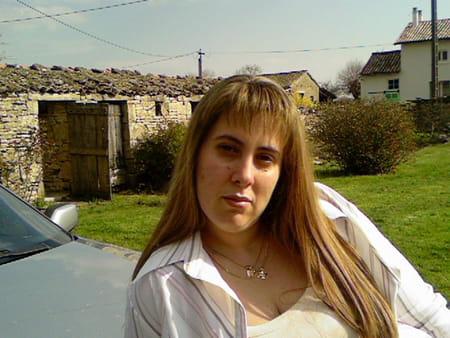 Noelia Leroy