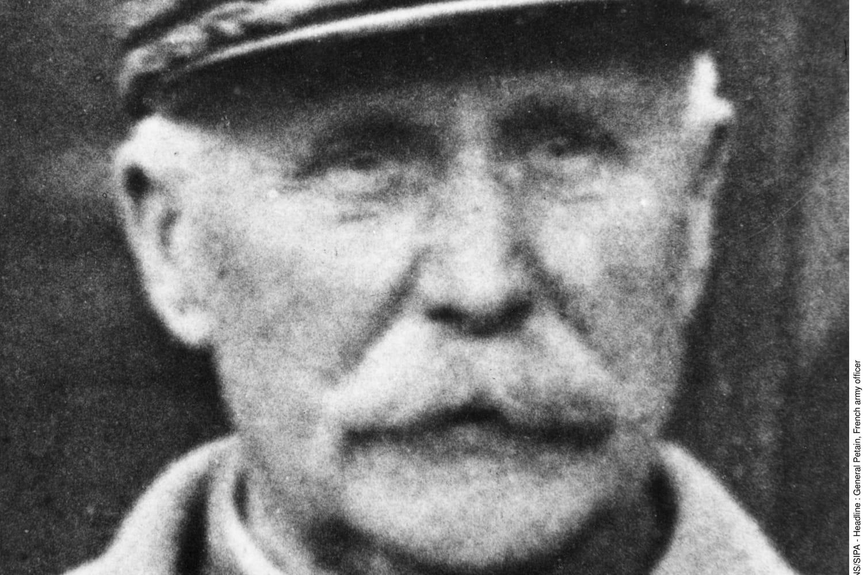 Pétain et le régime de Vichy, uniques pères de la fête des mères?