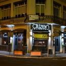 Citizen Restaurant