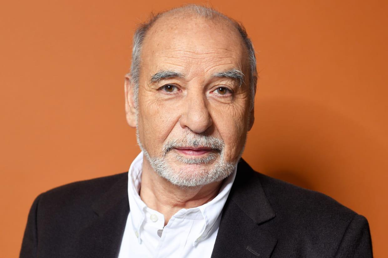 Tahar Ben Jelloun : biographie de l'écrivain, auteur de La Nuit Sacrée