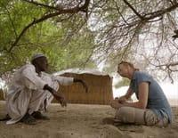Les enquêtes d'Ushuaïa TV : Tchad, quand la pluie attend la paix