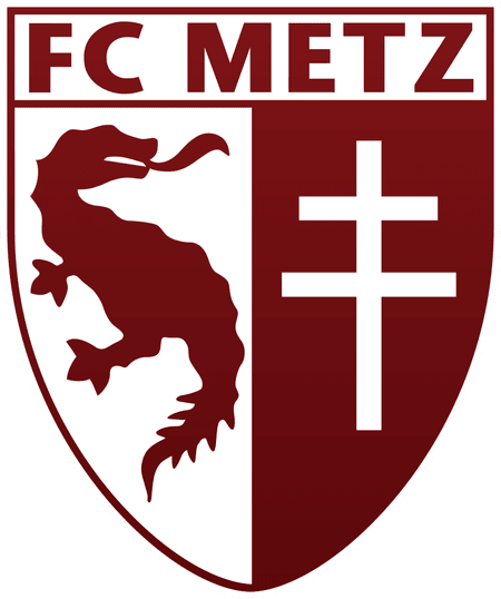 Score Metz