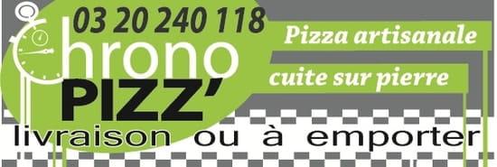 Chrono Pizz'