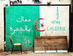 Paroles d'Algérie
