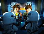 Star Wars : les aventures des Freemaker