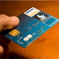 Transferer De L Argent Par Carte Bancaire