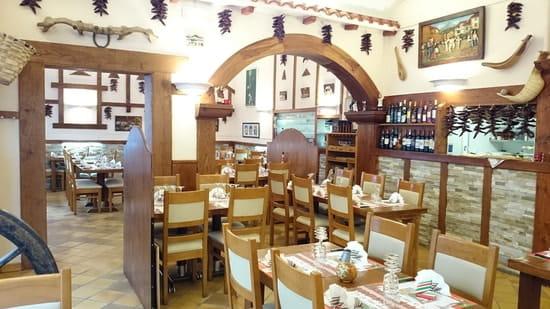 LTB La Table Basque