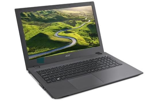 10 PC pour la rentrée à moins de 600 euros