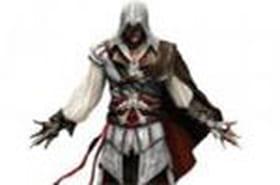 Assassin's Creed 2, gai comme un italien