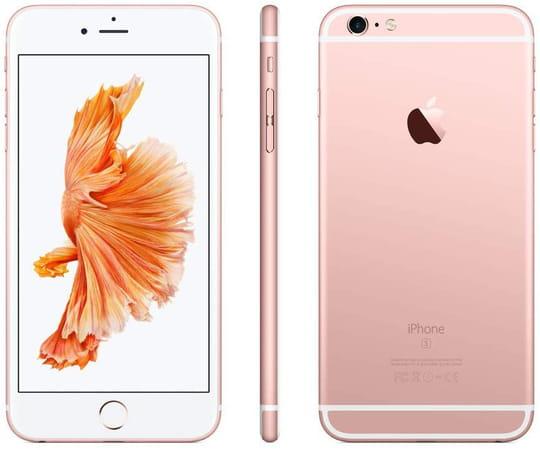 Promos iPhone: quels modèles choisir?