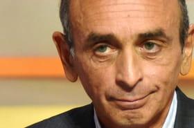 Eric Zemmour: une nouvelle polémique sur la guerre d'Algérie?