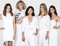 Fashion Bloggers : De l'autre côté du miroir