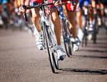 Cyclisme - Tour des Alpes 2019