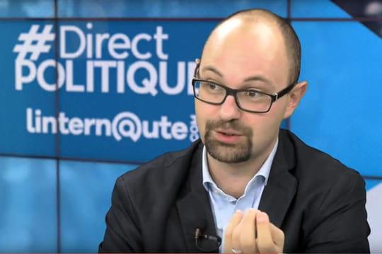 Thomas Guénolé demande l'annulation des élections régionales (et donne lesvraies raisons de sa démarche)