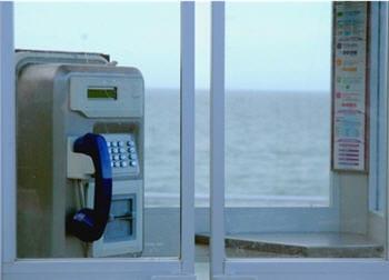 le téléphone portable change les rapports humains d'après certains sociologues.