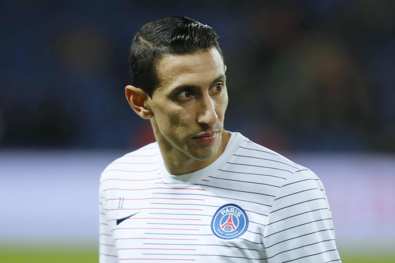 FOOT. Dijon - PSG: chaîne TV, streaming... Où voir le match en direct?