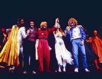 Starmania : L'opéra rock qui défie le temps