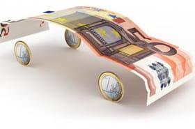 15conseils pour acheter sa voiture moins cher