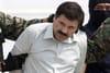 El Chapo: les chiffres affolants qui lui coûtent la prison à perpétuité