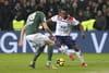 Coupe de France: Lyon qualifié en quart de finale, le programme