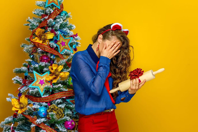 Comment revendre ses cadeaux de Noël ou les échanger