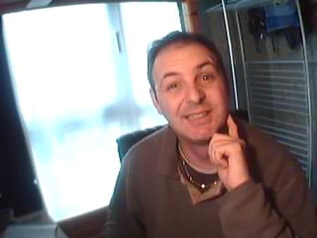 Jean-Pierre Abéla