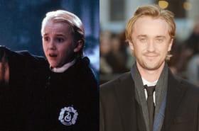 15ans après, à quoi ressemblent les stars de Harry Potter?