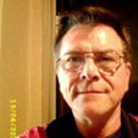 Roger Bertotto