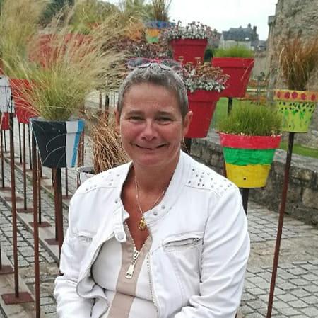 Valerie Valerie Brock
