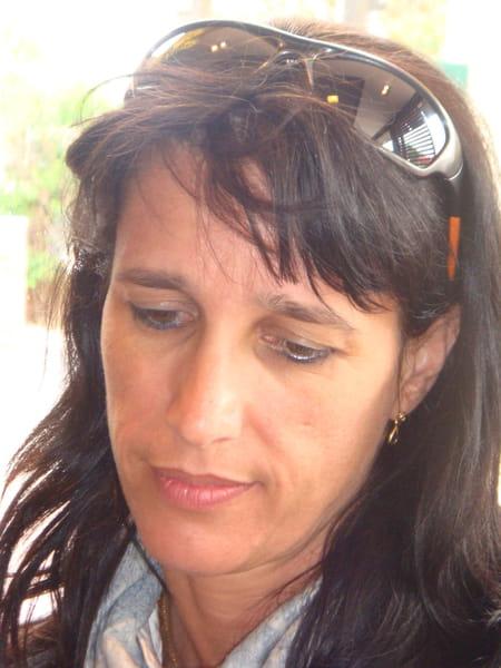 Murielle Schmitt
