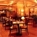 Le Café'in  - Le Café'in -